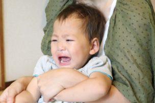 我が子が可愛く思えない…子供嫌いが治らない私は異常ですか?