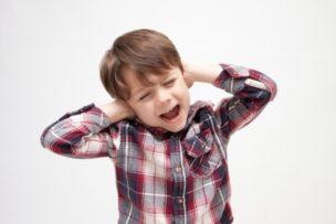 殺される? 夜泣きや足音、騒音トラブルの対処方法