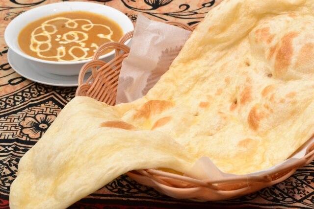 第4回 インド駐在妻?夫の海外転勤、生活できるの?食べ物編
