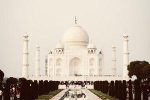 第1回 インド駐在妻?夫の海外転勤、生活できるの?準備編