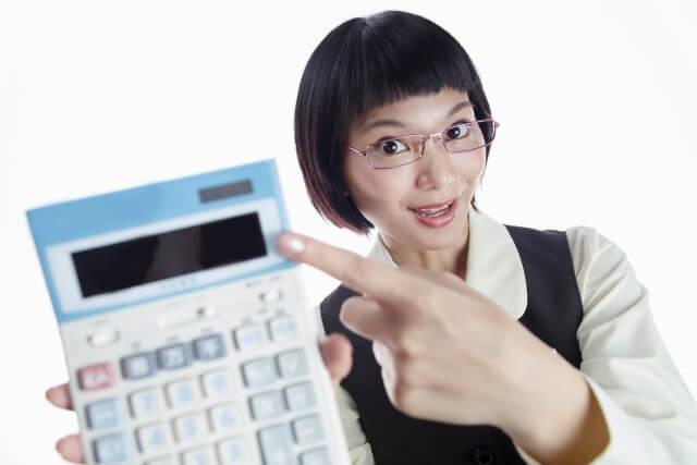 ビジネスの基礎:交渉を成功させるための4つのコツ