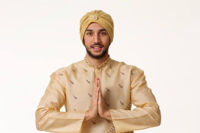 第3回 インド駐在妻?夫の海外転勤、生活できるの?文化編