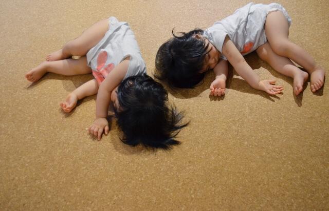 意識高い系育児:子どもの生活リズムの作り方